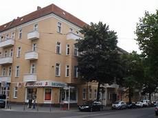 10365 berlin lichtenberg apotheken berlin lichtenberg wegweiser aktuell