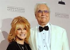 '77 Sunset Strip' Star Roger Smith Husband Of Ann Margret