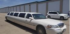 how petrol cars work 2005 lincoln town car auto manual used 2005 lincoln continental for sale ws 11994 we sell limos