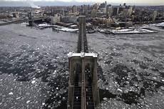 Malvorlagen New York Weather New York Weather Leaves Manhattan As A Frozen Hellscape