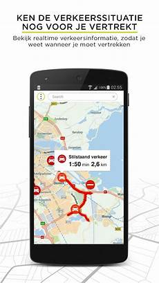 Tomtom Mydrive Android Apps Op Play