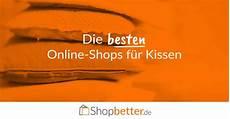 kissen kaufen die besten shops mit gro 223 er auswahl