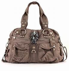 george b tasche handtasche