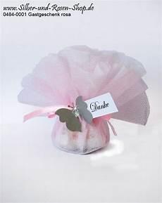gastgeschenke baby shower 17 best images about baby taufdeko in creme und rosa