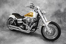 custom bikes harley davidson osnabr 252 ckharley davidson