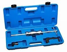 Abzieher Injektoren Im Vergleich Top Produkte F 252 R Jeden