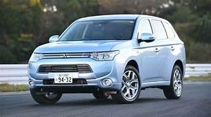 Mitsubishi New Cars 2014  Photos 1 Of 3