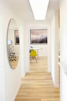 tageslichtle decke deckenlicht horizontal designerm 246 bel architonic