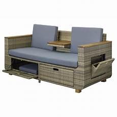 garten sofa lounge sofa garten einzigartig ambia garden loungesofa