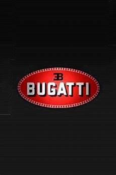 Bugatti Logo Wallpapers bugatti veyron logo iphone ipod touch android