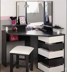 15 elegant corner dressing table design ideas for small bedrooms home design kitchen decor ideas