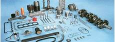 steuern für diesel dieselmotoren service hofmann leistungen