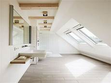 Low Ceiling Attic Bathroom Ideas by Attic Office Ideas Small Attic Bathroom Ideas Low Ceiling