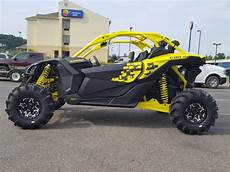 can am maverick x3 used 2019 can am maverick x3 x mr turbo r utility vehicles in cambridge oh stock number n a