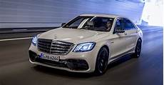 s450 mercedes 2019 2019 mercedes s450 for lease autolux sales and leasing