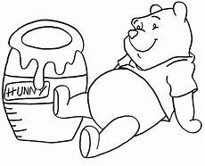 Winni Malvorlagen Ninjago Winnie The Pooh Ausmalbilder 19 Ausmalbilder