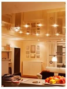 comment nettoyer un plafond tendu entretien plafond tendu comment nettoyer un plafond tendu