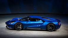 Ford Gt 2016 - 2016 ford gt release date price and specs roadshow
