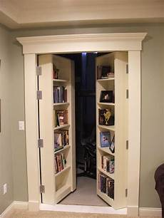 Ceiling Systems For Basements Finishedbasements Plus