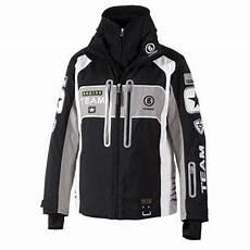 bogner bogner sport 1t mens insulated ski jacket 2010 id