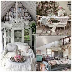 some shabby chic inspiration all things