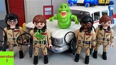 malvorlagen playmobil ghostbusters playmobil ghostbusters auf geisterjagd seratus1 stop