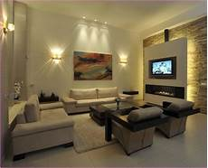Home Decor Ideas Living Room Wall by Living Room Wall Decorations Home Design Ideas