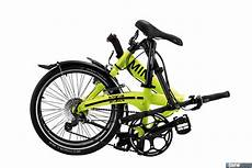 bmw mini folding bike mini folding bike the new foldable mini