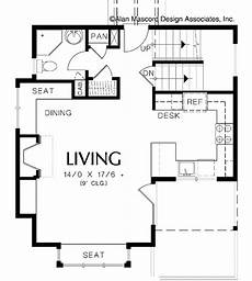 house plans with separate mother in law suite one bedroom guest home elements and style large