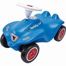big new bobby car blau bobby car mytoys