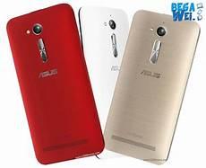 Harga Asus Zenfone Go Zb500kl Review Spesifikasi Dan