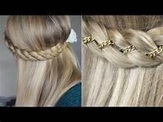 Bijoux De Cheveux Tresse Tuto Coiffure Tresse Bijou Tresse Accessoris 233 E