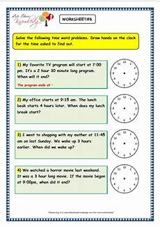 time word problems worksheets year 4 3445 grade 3 maths worksheets 8 5 time problems lets knowledge