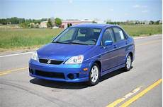 auto air conditioning repair 2006 suzuki aerio user handbook 2006 suzuki aerio for sale carsforsale com