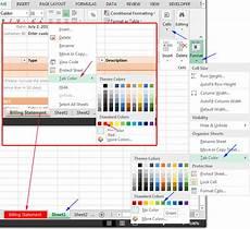 Uschi Window Color Malvorlagen Chords 47 Worksheet Windows Color Tab Workbook