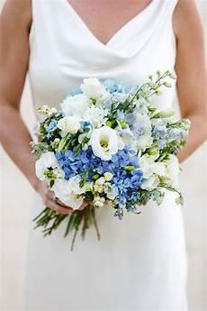 wedding flowere summer wedding flowers guide coast weddings