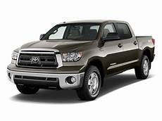 manual repair autos 2011 toyota tundra electronic valve timing manual centre 2011 toyota tundra owners manual