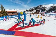 ecole de ski la plagne oxygene ecole de ski et snowboard plagne centre la plagne station de ski la plagne
