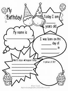 happy birthday worksheets esl 20219 happy birthday cards chart worksheet by all bases covered tpt