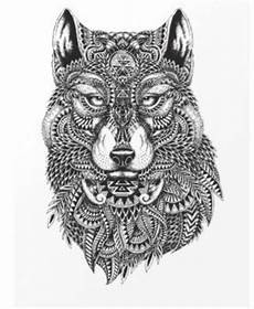 Malvorlagen Wolf Of Wall Idee Lele Auf W 246 Lfe Wolf Illustration Wolf