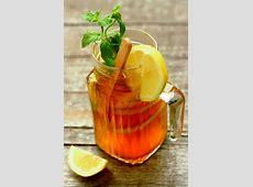 lemon mint tea_image