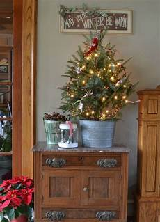 Decorations For Small Trees by 29 Small Tree Decor Ideas Shelterness