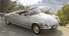 argus voiture ancienne 1662 best classic cars images on