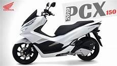 new 2019 honda pcx150 redesign best motorcyle 2019 new honda pcx 150 top feature honda