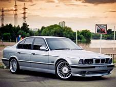 BMW Alpina E34 B10 Bi Turbo  /// \\\ Pinterest