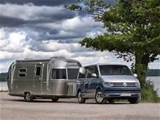 tracter une caravane sans permis e pour tracter une grosse caravane le permis be impose t il