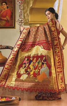 traditional dresses of south asia traditional dresses of south asia page 11