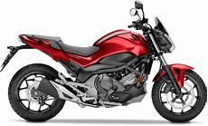 Honda Nc 750 S Honda Nc750s Roadster Moto