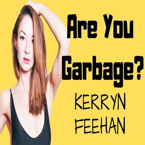 Kerryn Feehan