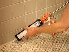 silikon entfernen dusche bathtub ideas diy how tos diy